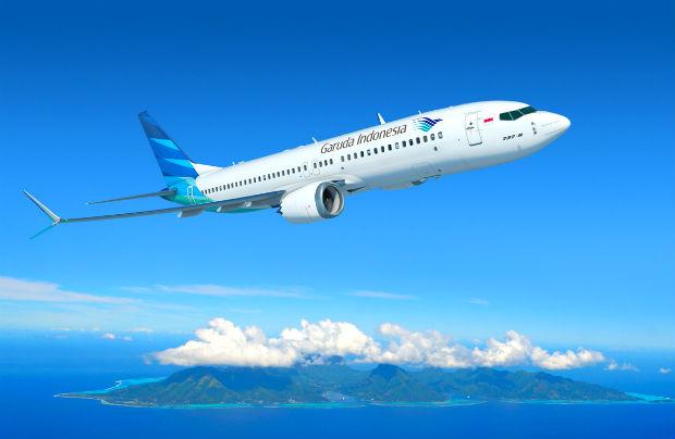 ve-may-bay-Garuda-Indonesia -1-10-5-2017