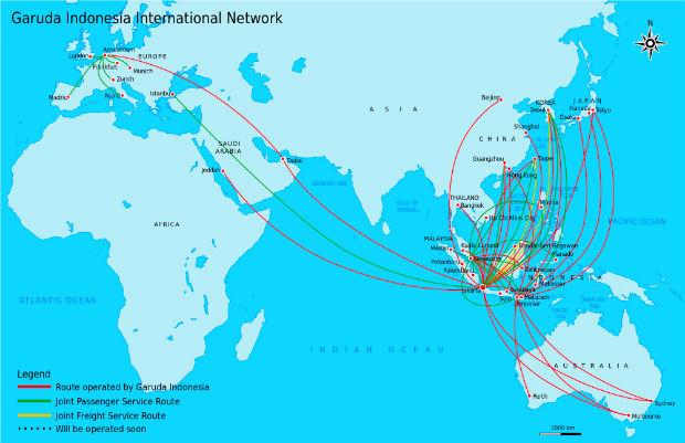 ve-may-bay-Garuda-Indonesia -2-10-5-2017