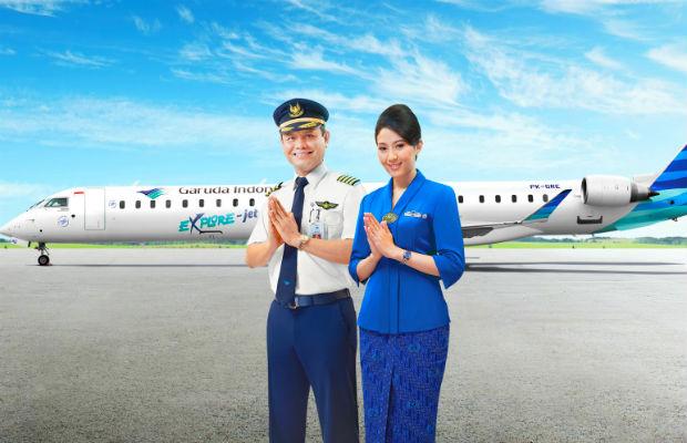 ve-may-bay-Garuda-Indonesia -3-10-5-2017