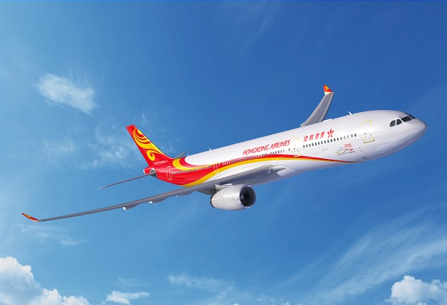 mua ve may bay hong kong airlines