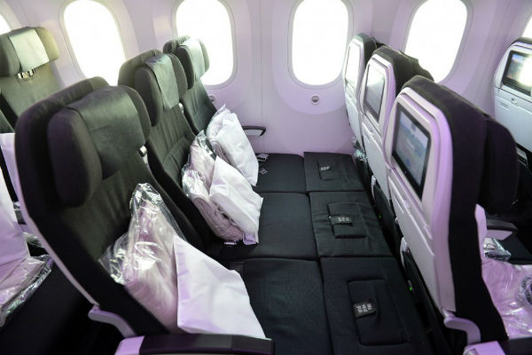 mua ve may bay air new zealand