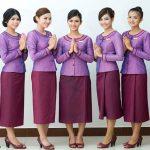 Vé máy bay Cambodia Angkor Air