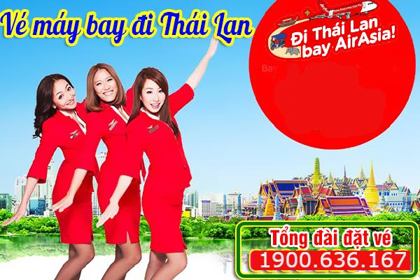 ve-may-bay-di-Thai-lan-gia-re-Air-Asian-27-05-2017-1