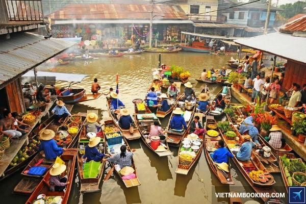 ve-may-bay-di-Thai-lan-gia-re-Air-Asian-27-05-2017-3