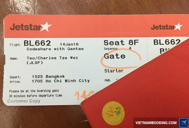 ve may bay gia re hang jetstar