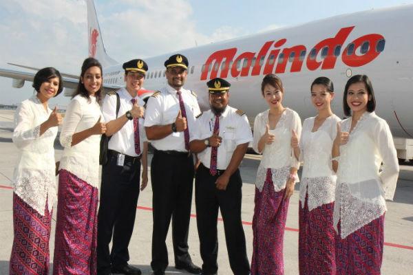 ve-may-bay-malindo-air-10-05-2017-1