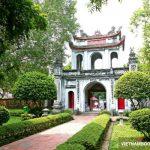 Giá vé máy bay Vietjet Air từ Sài Gòn đi Hà Nội