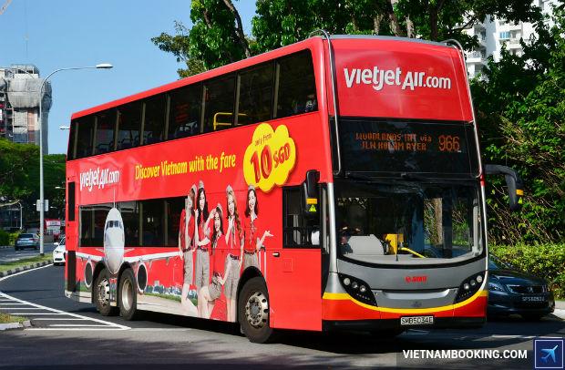 xe-bus-Vietjet-Air-3-11-5-2017