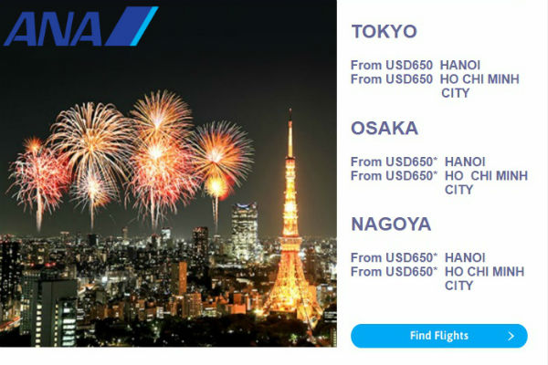 khuyen mai all nippon airways gia hap dan