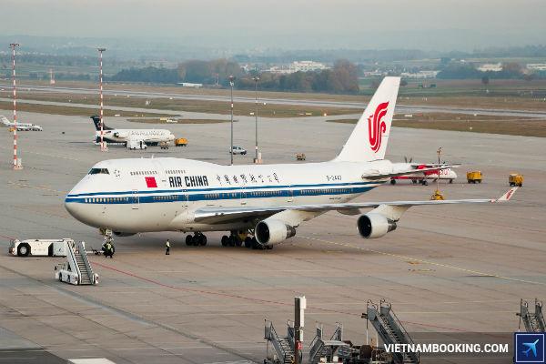 Air-China-Hang-hang-khong-trung-quoc-tai-Viet-Nam-02-06-2017-2