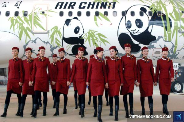 Air-china-Hang-hang-khong-trung-quoc-tai-Viet-Nam-02-06-2017-1