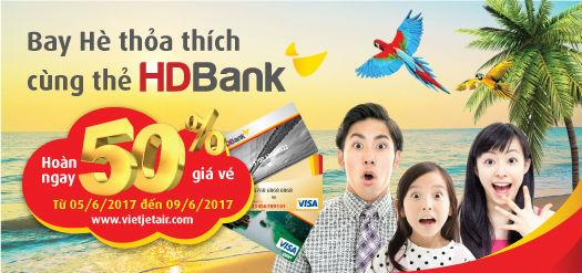 Bay-he-thoa-thich-cung-the-HD-Bank-1-2-6-2017