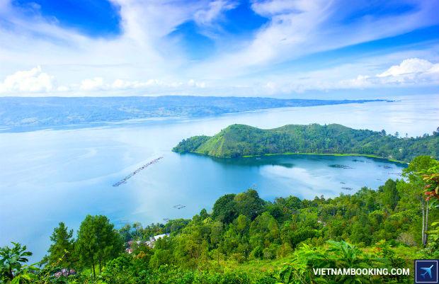Book-ve-may-bay-di-Indonesia-gia-re-nhat-2-30-6-2017