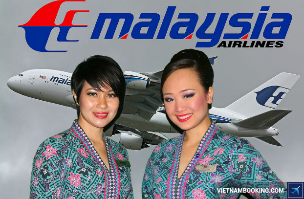 Chinh-sach-hoan-huy-ve-Malaysia-Airline-3-1-6-2017