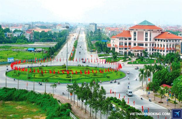 Gia-ve-may-bay-Vietnam-Airline-tu-TPHCM-di-Vinh-1-16-6-2017