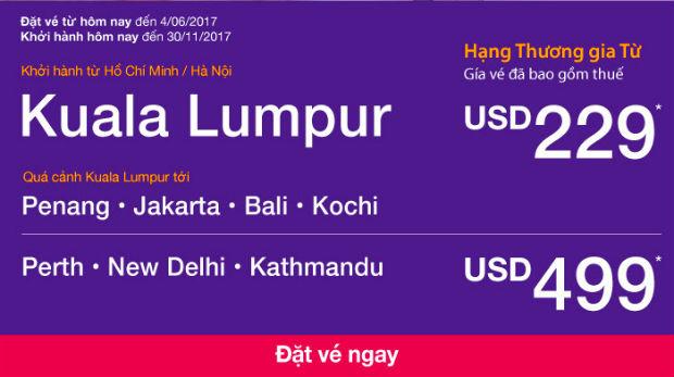 Malindo-Air-khuyen-mai-1-3-6-2017