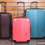 Một số lưu ý về quy định hành lý Thai Lion Air