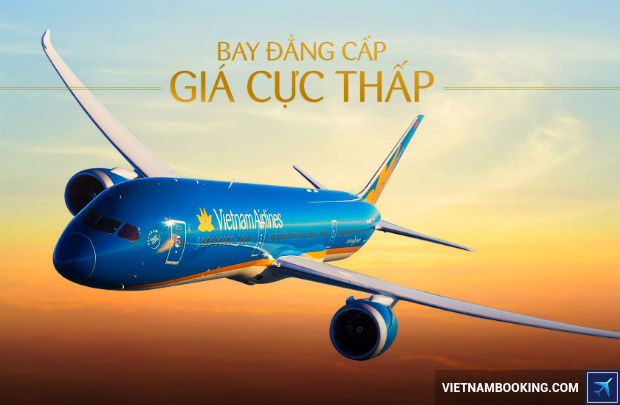 Mua-ve-may-bay-khuyen-mai-Vietnam-Airline-1-9-6-2017