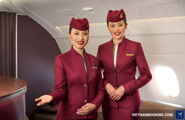 Qatar-Airways-va-quy-dinh-danh-cho-nguoi-mang-thai-2-2-6-2017