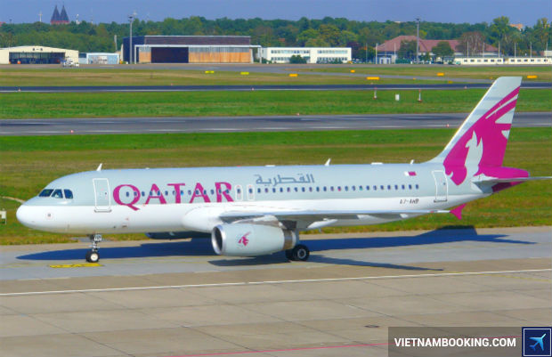 Quy-dinh-ve-hanh-ly-xach-tay-cua-Qatar-Airlines-2-1-6-2017