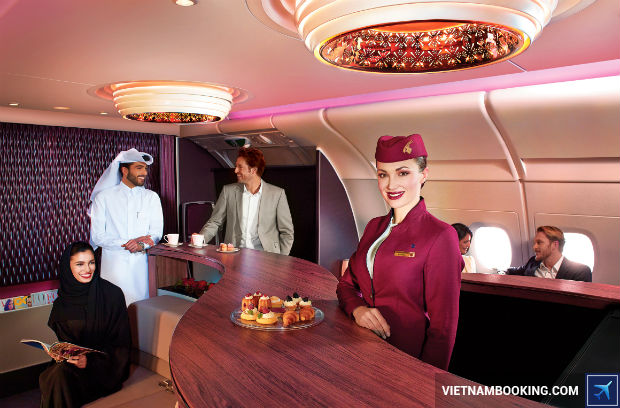 Quy-dinh-ve-hanh-ly-xach-tay-cua-Qatar-Airlines-2-2-6-2017