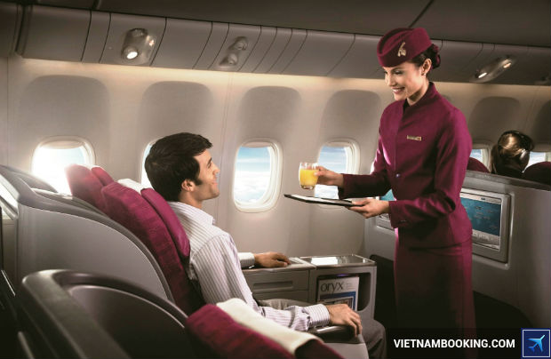 Quy-dinh-ve-hanh-ly-xach-tay-cua-Qatar-Airlines-3-1-6-2017