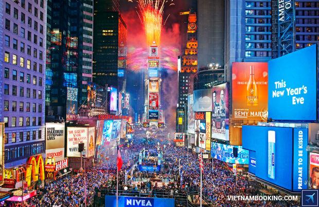 San-ve-may-bay-Sai-Gon-New-York-gia-re-nhat-1-29-6-2017