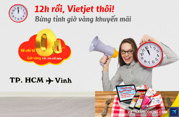 San-ve-may-bay-khuyen-mai-cho-hanh-trinh-them-tiet-kiem-1-8-6-2017