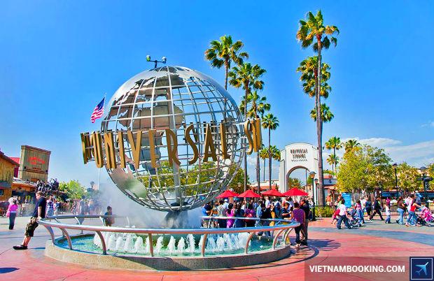 Tim-kiem-ve-may-bay-tu-Ha-Noi-di-Los-Angeles-2-29-6-2017