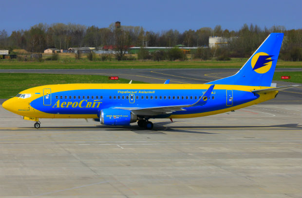 Ve-may-bay-Aerosvit-Airlines-1-26-6-2917