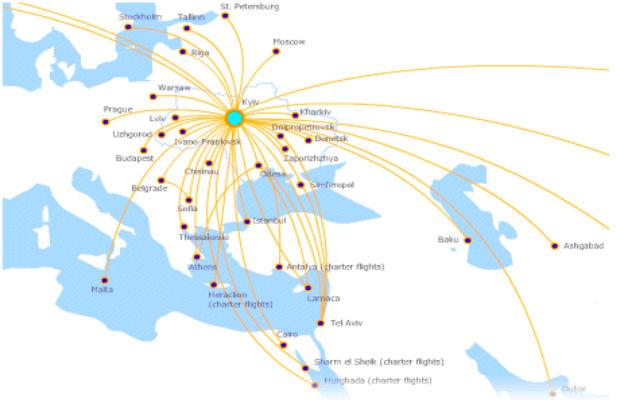 Ve-may-bay-Aerosvit-Airlines-2-26-6-2917