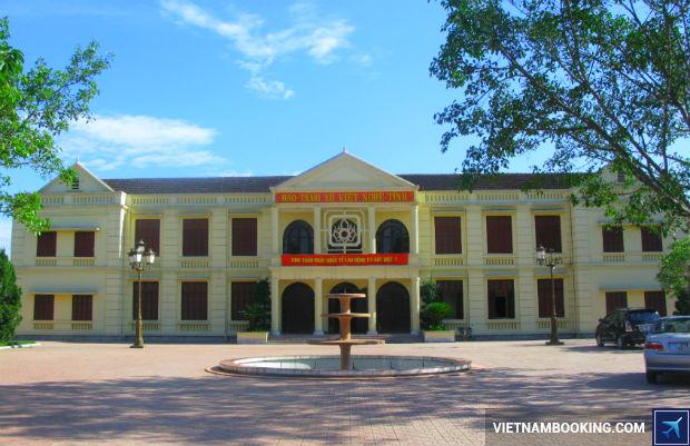 Ve-may-bay-Da-Lat-di-Vinh-gia-re-2-19-6-2017