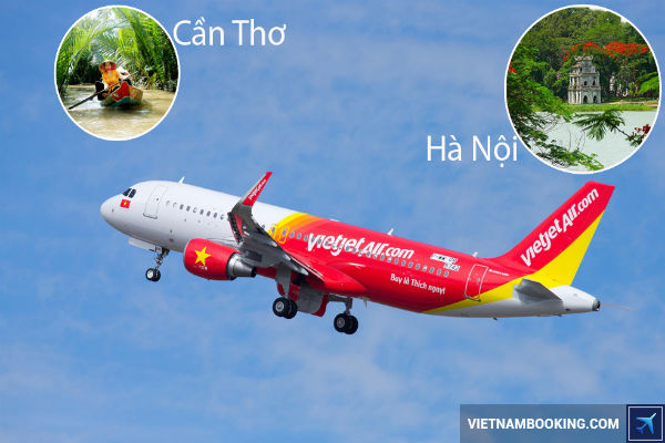 Ve-may-bay-Ha-Noi-Can-Tho-hang-Vietjet-10-06-2017