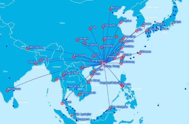 Ve-may-bay-Hong-Kong-Dragon-Air-2-26-6-2917