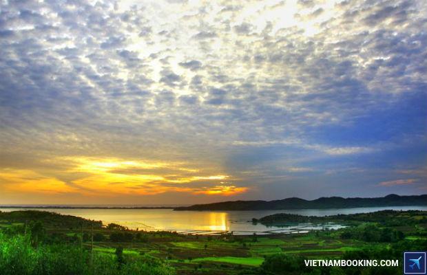 Ve-may-bay-Vietjet-tu-TPHCM-di-Tuy-Hoa-4-21-6-2017