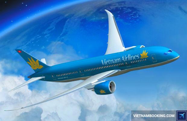 Ve-may-bay-Vietnam-Airline-Da-Nang-di-Sai-Gon-2-12-6-2017