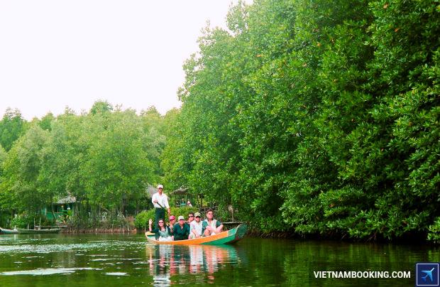 Ve-may-bay-Vietnam-Airline-Hue-di-Sai-Gon-1-10-6-2017