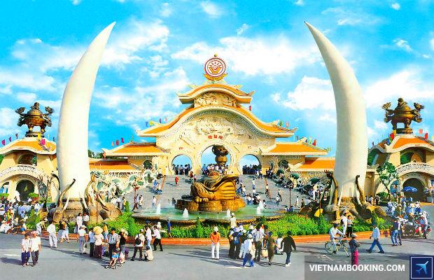 Ve-may-bay-Vietnam-Airline-Hue-di-Sai-Gon-2-10-6-2017