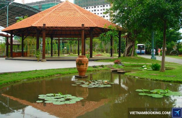 Ve-may-bay-Vietnam-Airline-Hue-di-Sai-Gon-3-10-6-2017