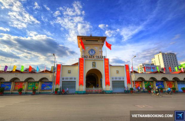 Ve-may-bay-Vietnam-Airline-di-Sai-Gon-1-10-6-2017