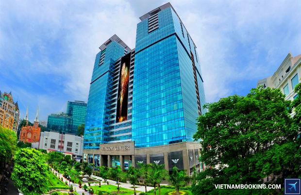 Ve-may-bay-Vietnam-Airline-di-Sai-Gon-2-10-6-2017