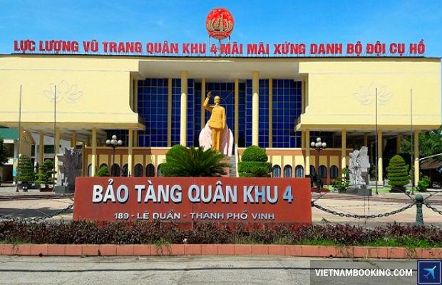 Ve-may-bay-gia-re-tu-Nha-Trang-di-Vinh-2-17-6-2017