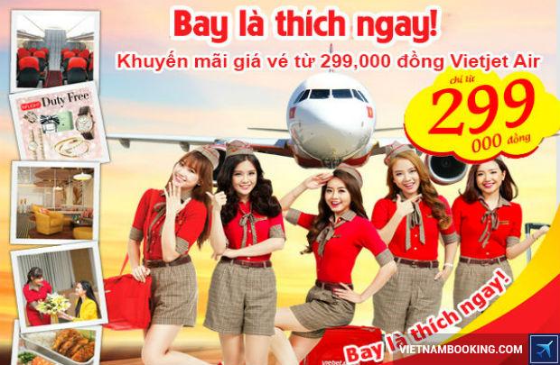Ve-may-bay-khuyen-mai-gia-re-Vietjet-Air-2-6-6-2017