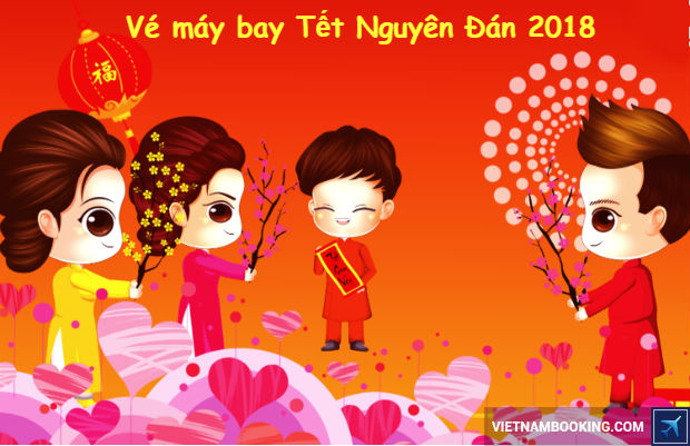 Ve-may-bay-tet-Nguyen-Dan-2018-1-8-6-2017