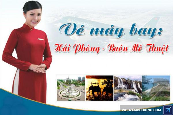 Ve-may-bay-tu-hai-phong-di-buon-ma-thuot-cua-hang-Vietjet-Air-15-06-2017-1