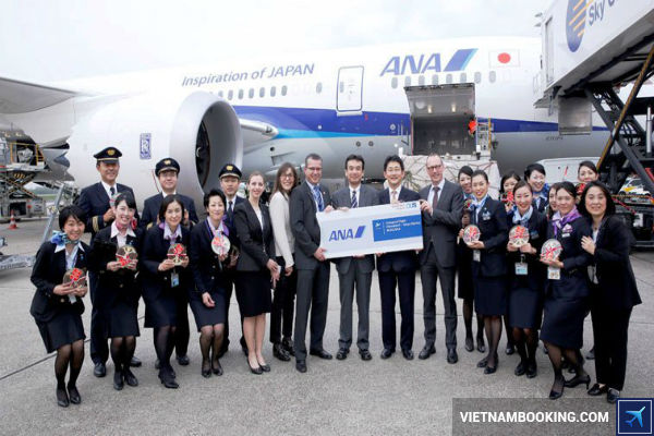 all-nippon-airways-cua-nuoc-nao-01-06-2017-1