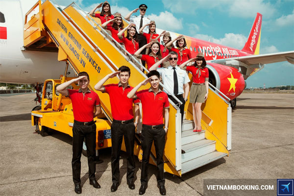 bang-gia-ve-may-bay-cua-hang-Vietjet-Air-thang-8-09-06-2017