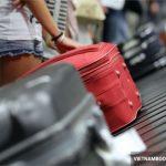 Các quy định về hành lý của hãng Turkish Airlines