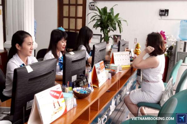 cach-dang-ky-mua-ve-may-bay-truc-tuyen-tai-vietnambooking-06-06-2017-6