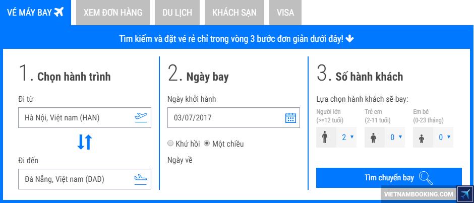 cach-dang-ky-mua-ve-may-bay-truc-tuyen-tai-vietnambooking.com-06-06-2017-1